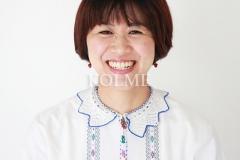 profile_02_02