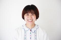 profile_02_03