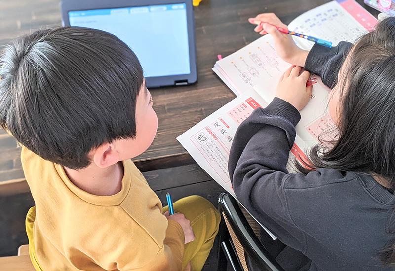 パリスタイルフラワー教室開業 ビジネスの仕組み作りとweb集客で売れるスクールへ 東京 世田谷 KOLME(コルメ)ママでも今はじめよう、新しいこと vol.7 こんなときだけど楽しみを見つけよう