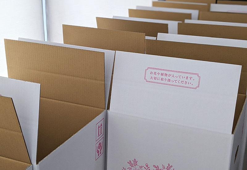 パリスタイルフラワー教室開業 ビジネスの仕組み作りとweb集客で売れるスクールへ 東京 世田谷 KOLME(コルメ)ママでも今はじめよう、新しいこと vol.9 母の日ギフトとこれから