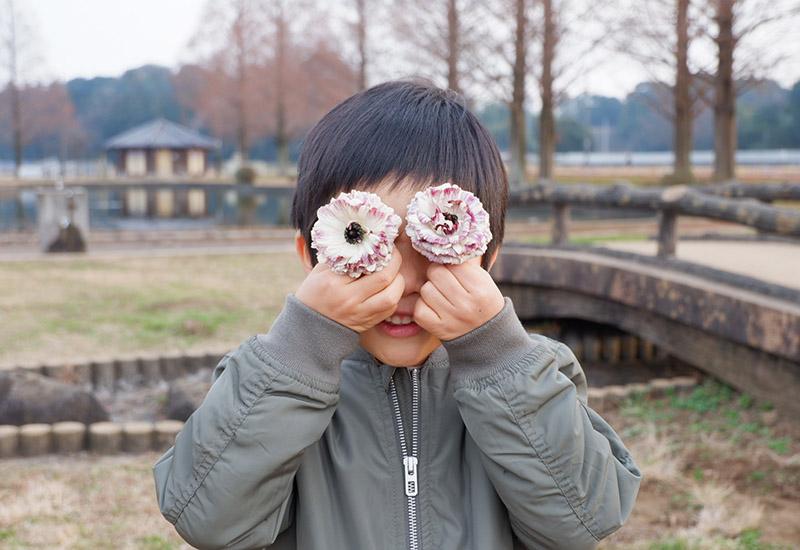 パリスタイルフラワー教室開業 ビジネスの仕組み作りとweb集客で売れるスクールへ 東京 世田谷 羽根木 KOLME(コルメ)ママでも今はじめよう、新しいこと vol.17 計画を淡々とこなそう