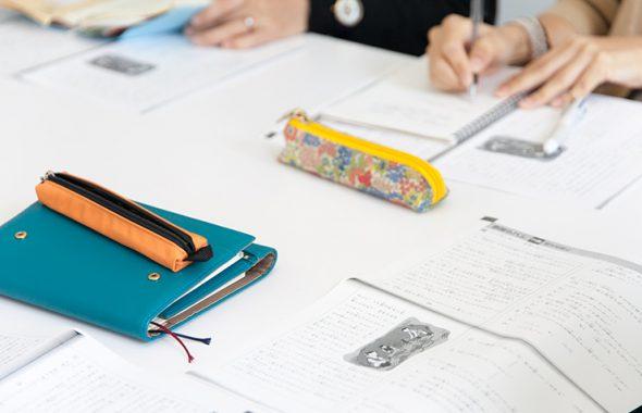 KOLME(コルメ) 国語専門プロ家庭教師が教える「国語が伸びる勉強法」