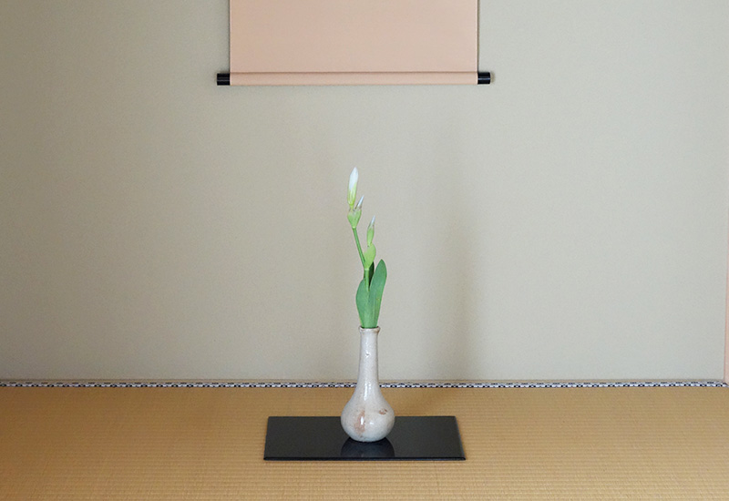 フラワー教室開業 ビジネスの仕組み作りとweb集客で売れるスクールへ 東京 世田谷 KOLME(コルメ)パリスタイルフラワーアレンジメントを習う!パリスタイルフラワーアレンジメントの特徴
