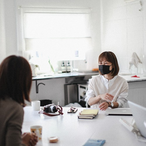 パリスタイルフラワー教室開業 ビジネスの仕組み作りとweb集客で売れるスクールへ 東京 世田谷 羽根木 KOLME(コルメ)