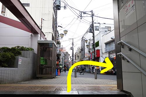 daitabashi_03
