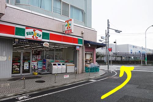 daitabashi_04