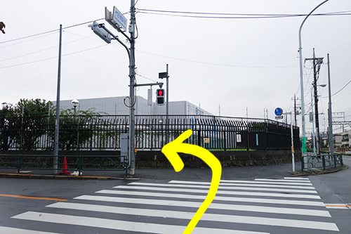 daitabashi_05