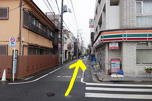 daitabashi_06