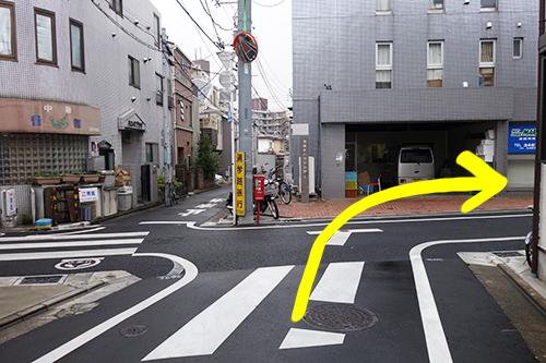 daitabashi_07
