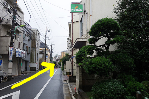 daitabashi_08