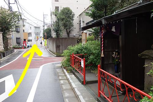 daitabashi_09