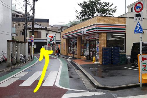 daitabashi_10