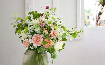 flowerlesson_en_grandbouquet
