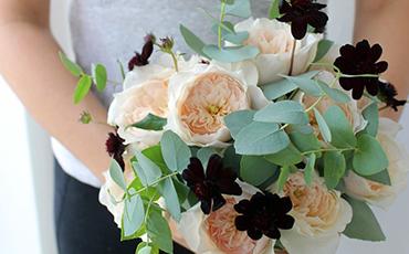 flowerlesson_en_taiken
