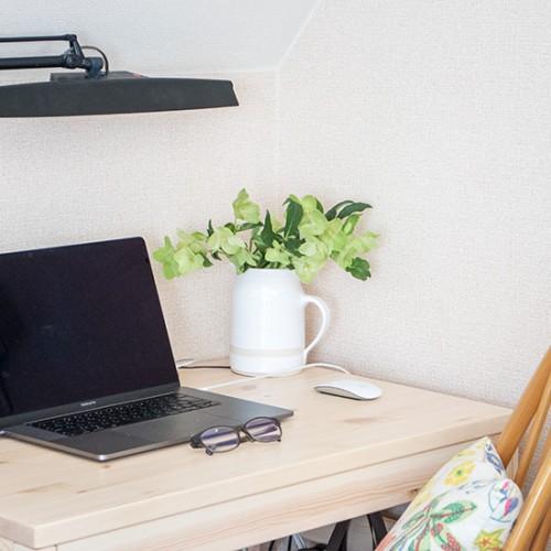 パリスタイルフラワー教室開業 ビジネスの仕組み作りとweb集客で売れるスクールへ 東京 世田谷 KOLME(コルメ)ディプロマ卒業生 フォローアップセッション2020年5月