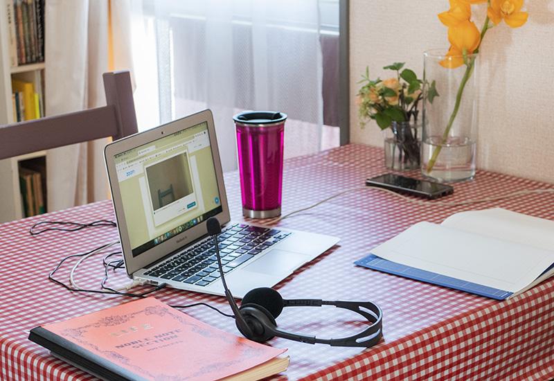 パリスタイルフラワー教室開業 ビジネスの仕組み作りとweb集客で売れるスクールへ 東京 世田谷 KOLME(コルメ)不安の先にあるもの ディプロマ卒業生フォローアップセッション2020年4月