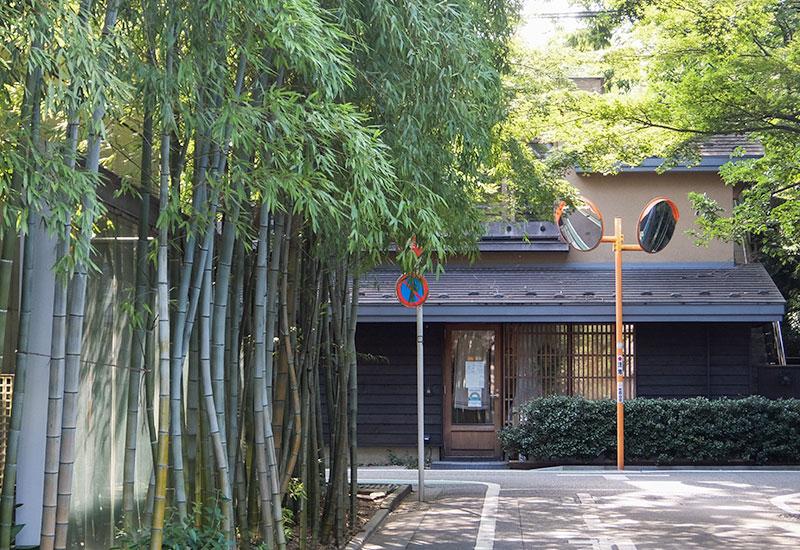 パリスタイルフラワー教室開業 ビジネスの仕組み作りとweb集客で売れるスクールへ 東京 世田谷 羽根木 KOLME(コルメ)羽根木インターナショナルガーデンハウス