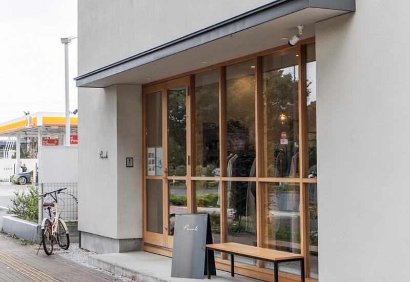 パリスタイルフラワー教室開業 ビジネスの仕組み作りとweb集客で売れるスクールへ 東京 世田谷 羽根木 KOLME(コルメ)神代植物公園