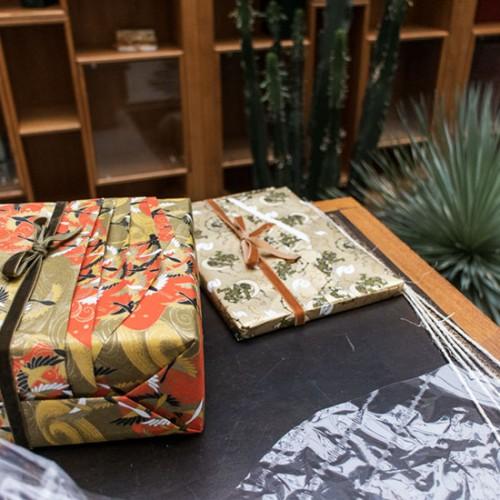 パリスタイルフラワー教室開業 ビジネスの仕組み作りとweb集客で売れるスクールへ 東京 世田谷 羽根木 KOLME(コルメ)マスクの中は熱帯雨林 梱包資材の買い出し@浅草橋