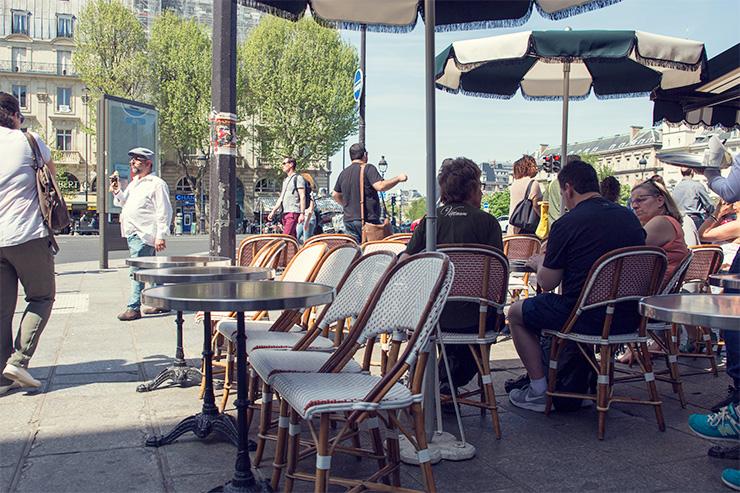 パリスタイルフラワー教室 KOLME(コルメ)パリ部 部員募集