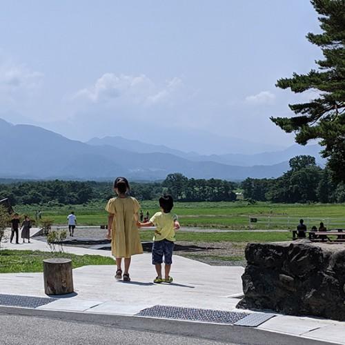 フラワー教室開業 ビジネスの仕組み作りとweb集客で売れるスクールへ 東京 世田谷 KOLME(コルメ)ママでも今はじめよう、新しいこと vol.2 ~卒業制作「ワークショップ」デビューをして~