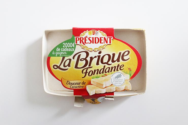 フラワー教室開業 ビジネスの仕組み作りとweb集客で売れるスクールへ 東京 世田谷 KOLME(コルメ)パリ部 ミーティング レポート あっちゃんのパリごはん PRESIDENT チーズ