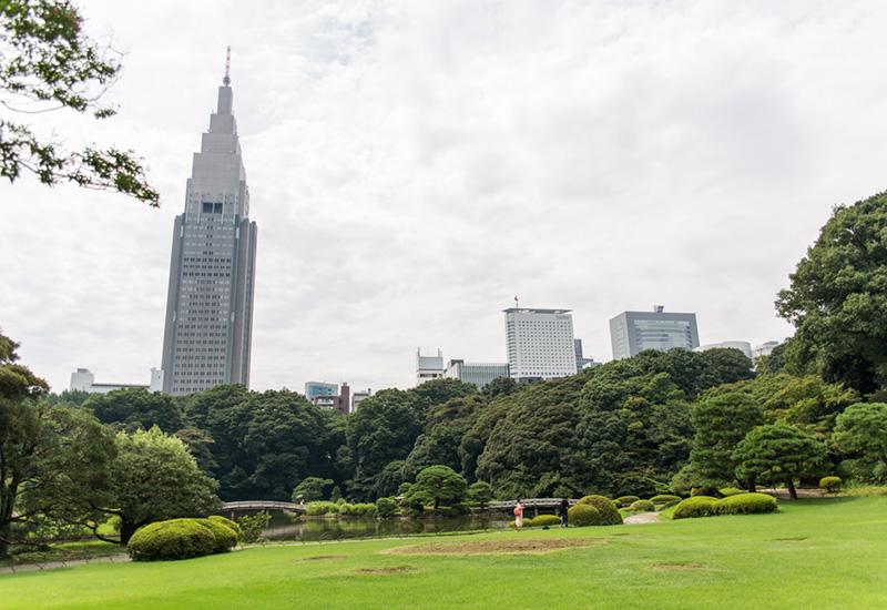 パリスタイルフラワー教室開業 ビジネスの仕組み作りとweb集客で売れるスクールへ 東京 世田谷 羽根木 KOLME(コルメ)都内で写真散歩に出かけたい!フォトウォーク計画を立ててみました
