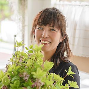 profile_kazuko