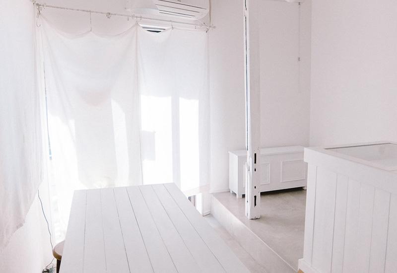 パリスタイルフラワー教室開業 ビジネスの仕組み作りとweb集客で売れるスクールへ 東京 世田谷 羽根木 KOLME(コルメ)自宅フラワー教室「生徒さんが集まらない」問題 自分を責める前に、売れる仕組みを作ろう