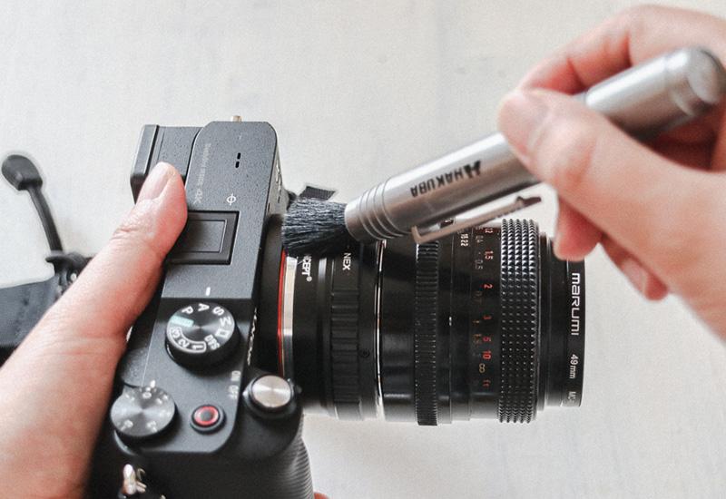パリスタイルフラワー教室開業 ビジネスの仕組み作りとweb集客で売れるスクールへ 東京 世田谷 羽根木 KOLME(コルメ)これだけは揃えておきたい カメラ周辺アイテムリスト レンズペン
