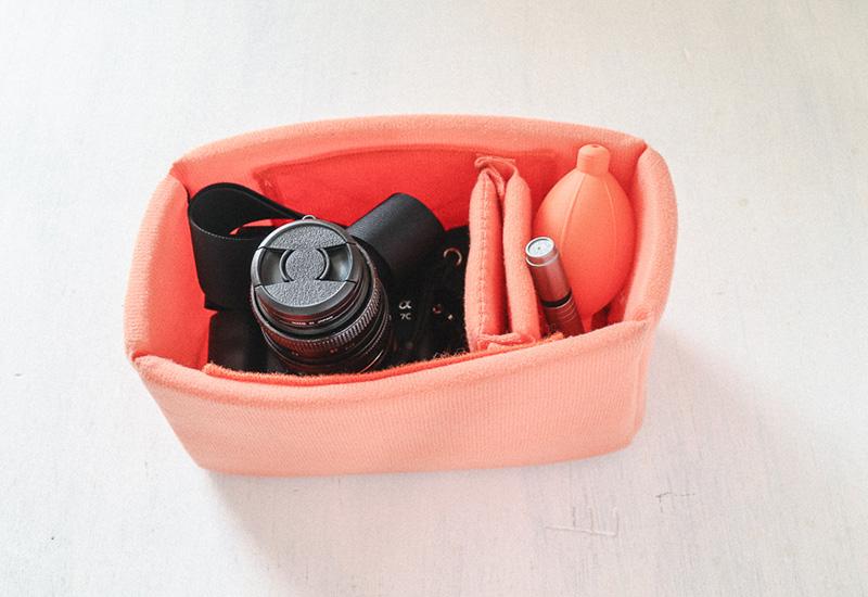 パリスタイルフラワー教室開業 ビジネスの仕組み作りとweb集客で売れるスクールへ 東京 世田谷 羽根木 KOLME(コルメ)これだけは揃えておきたい カメラ周辺アイテムリスト インナーボックス