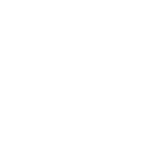KOLME website